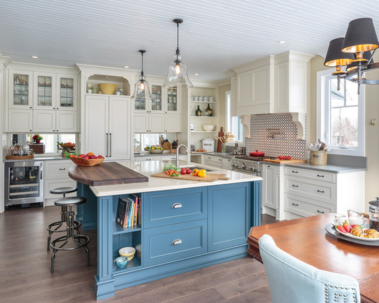 bb71cc3d04b91658_3879-w550-h440-b0-p0--traditional-kitchen
