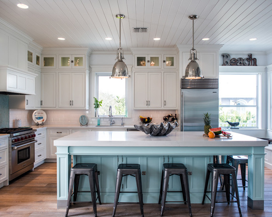 bca1573e06e092d0_0071-w550-h440-b0-p0--beach-style-kitchen