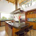 c0f158590feccc29_0814-w550-h440-b0-p0--modern-kitchen