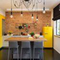 e711616908453b21_7434-w550-h440-b0-p0--eclectic-kitchen