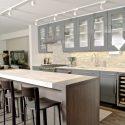 f461761b04b6d5a2_4727-w550-h440-b0-p0--modern-kitchen