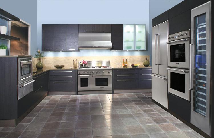 gorgeous-modern-kitchen-furniture-ideas-awesome-kitchen-furniture-ideas-modern-kitchen-design-ideas