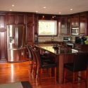 traditional-kitchen (39)