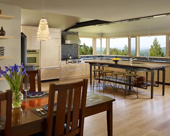 71416bd701f07fd8_5874-w550-h440-b0-p0-q93--modern-kitchen