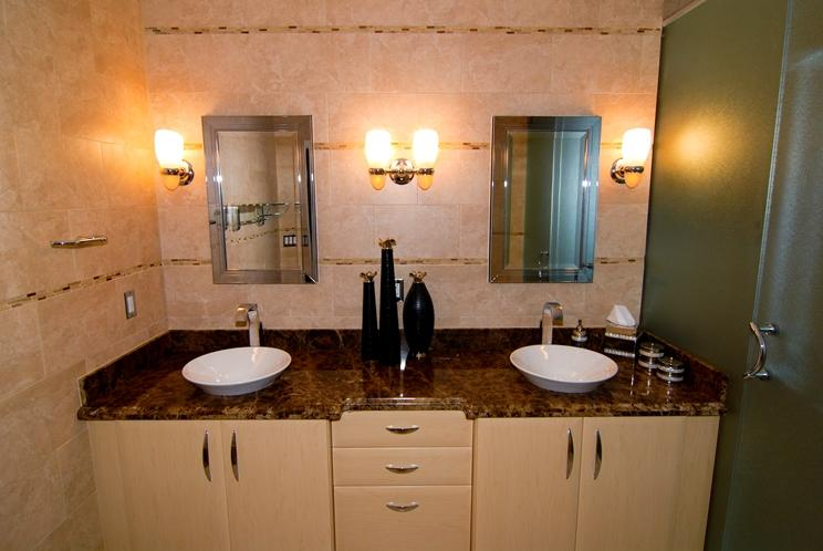 Bathroom-Lighting-Fixtures-Sconces-Bronze-Design-Ideas-Bath-Ceiling-Vanity-Lights-Chrome-Polished-Oil-Rubbed-Tuscan