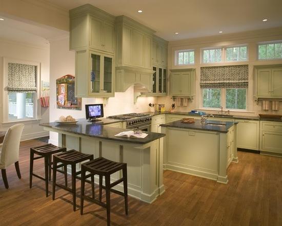 c3714fa60f0b5db6_1279-w550-h440-b0-p0--traditional-kitchen