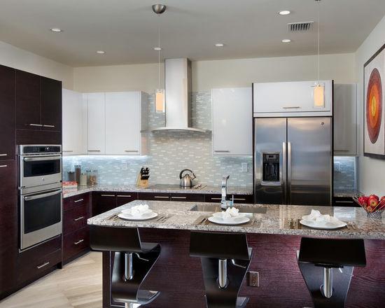 ef21d39d04d15284_4618-w550-h440-b0-p0--modern-kitchen