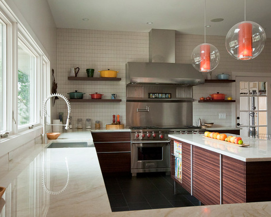 bc51d5ae051eb58c_3030-w550-h440-b0-p0--modern-kitchen