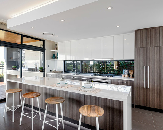 7fd121b205cbe331_9669-w550-h440-b0-p0--contemporary-kitchen