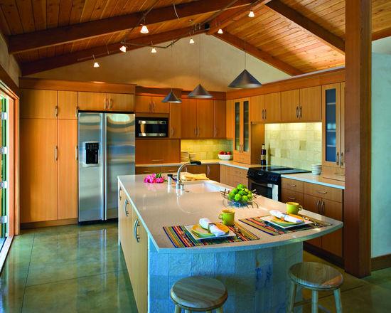 fdf1c8ac0108649f_9947-w550-h440-b0-p0--modern-kitchen