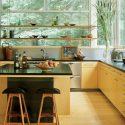 1981fb8b0f21c4aa_1209-w550-h734-b0-p0--modern-kitchen
