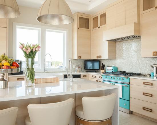 a1016f230925af0d_9378-w550-h440-b0-p0--beach-style-kitchen