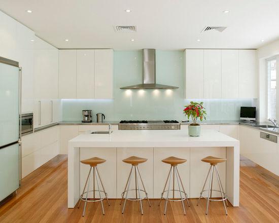 dc81c70104f9253a_1986-w550-h440-b0-p0--modern-kitchen