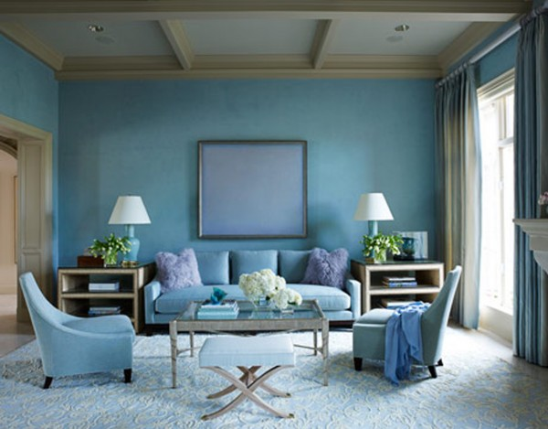 fairley-living-room-idea-blue-fb-de-600x469