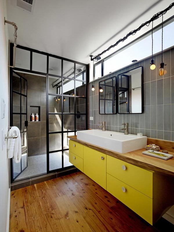 industrial-bathroom (11)