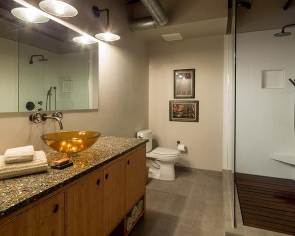 industrial-bathroom (13)