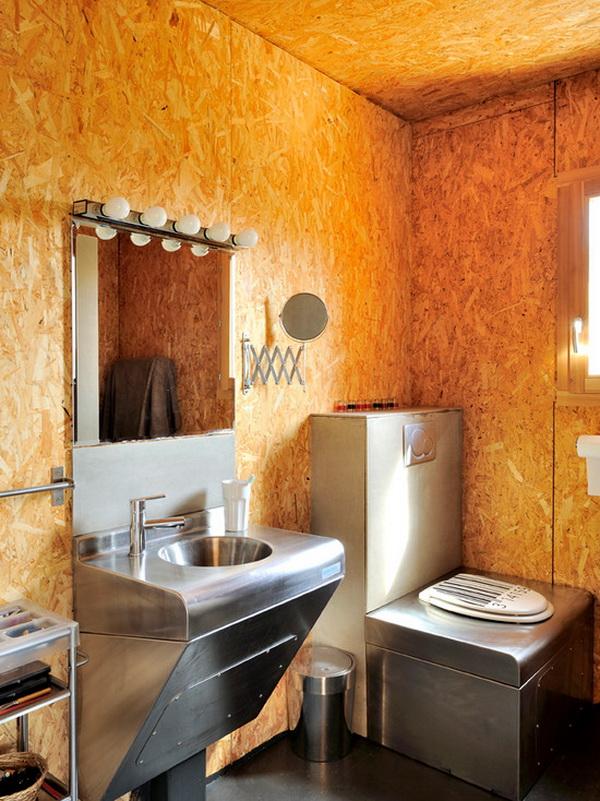 industrial-bathroom (15)