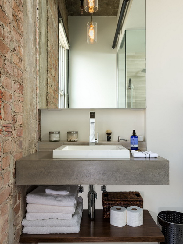 industrial-bathroom (16)