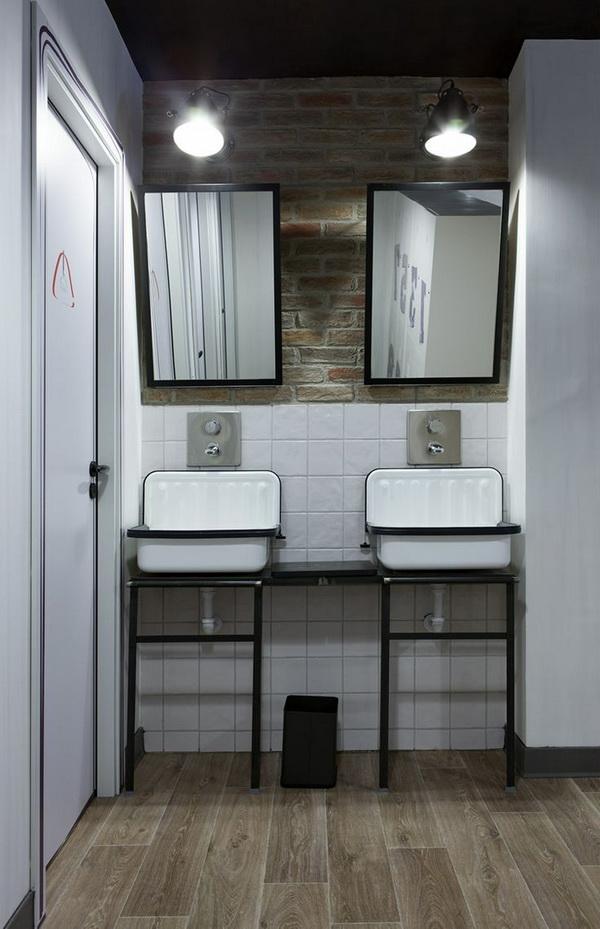 industrial-bathroom (18)