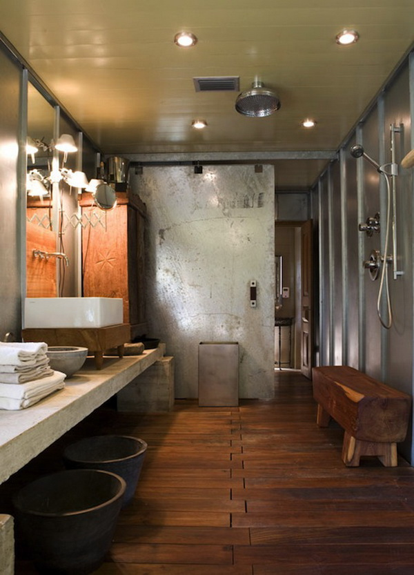 industrial-bathroom (2)