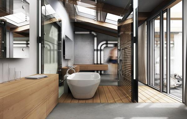 industrial-bathroom (20)