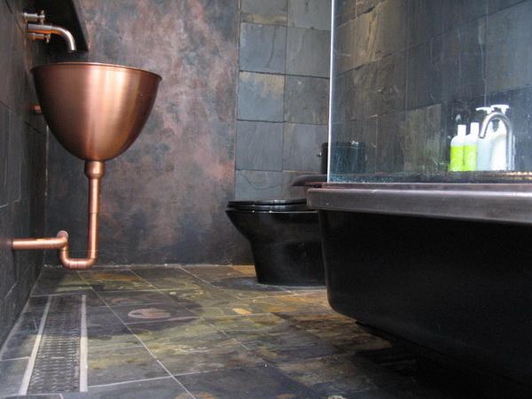 industrial-bathroom (22)