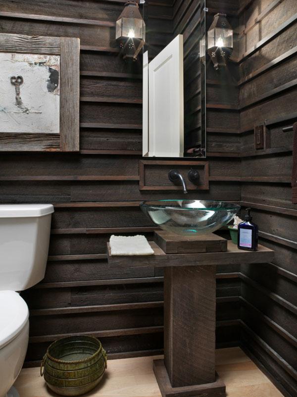 industrial-bathroom (23)