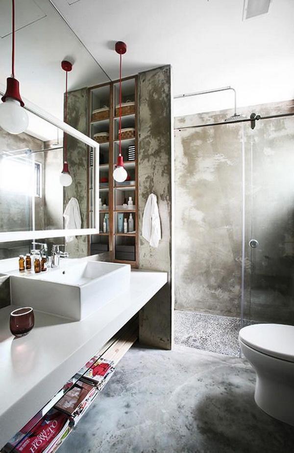 industrial-bathroom (24)