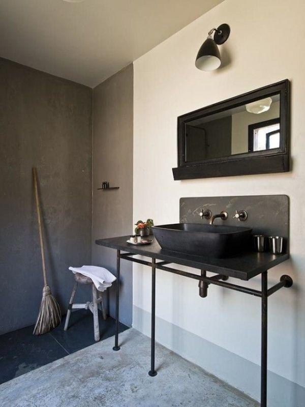 industrial-bathroom (25)