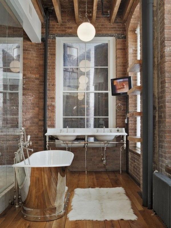 industrial-bathroom (27)