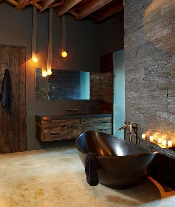 industrial-bathroom (29)