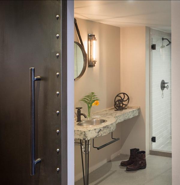 industrial-bathroom (6)