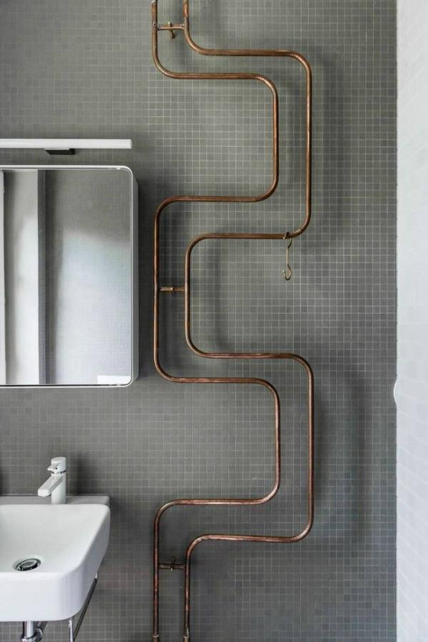 industrial-bathroom (7)