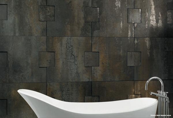 industrial-bathroom (8)