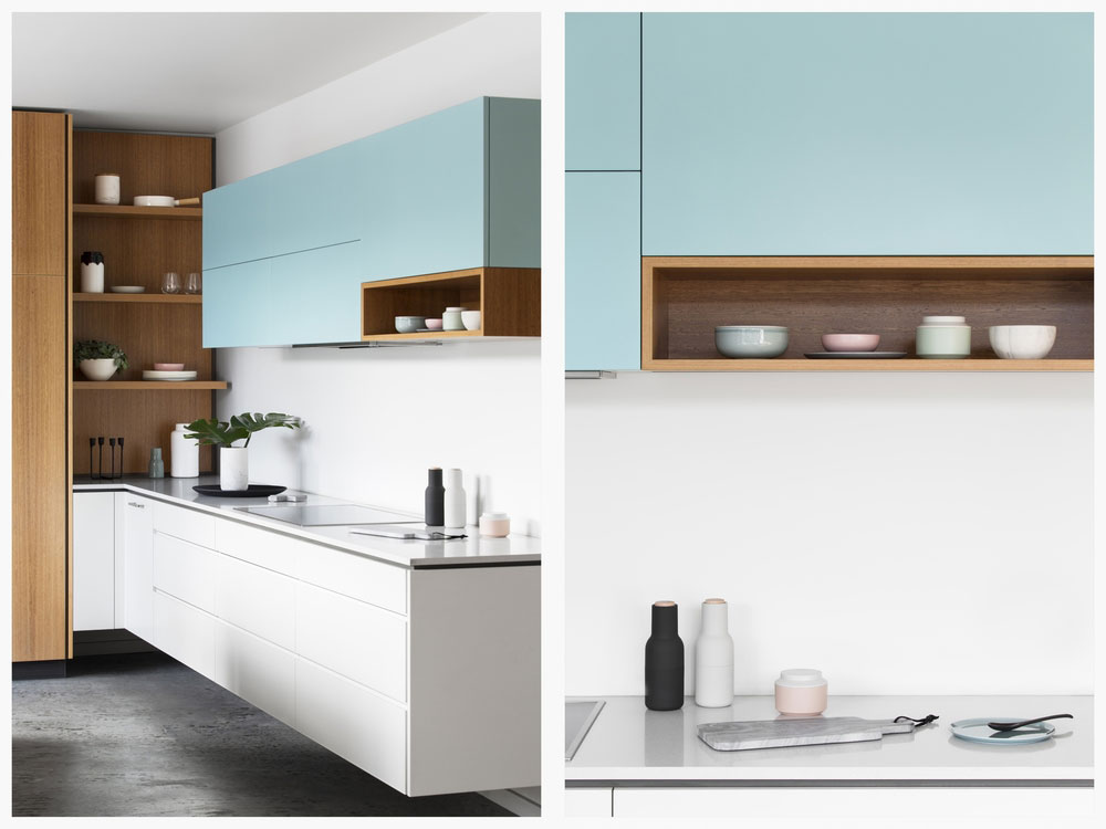 minimalist-kitchen-design-ci2