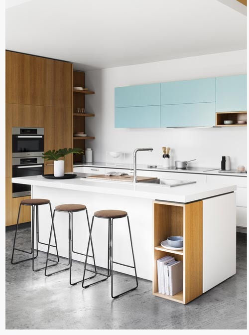 minimalist-kitchen-design-ci4