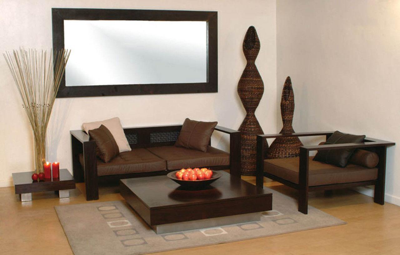 sofa-go-phong-khac-ha-noi-3