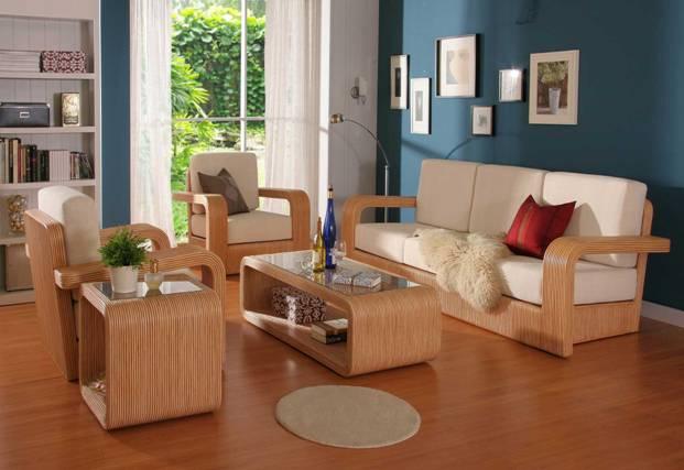 sofa-go-phong-khac-ha-noi-6