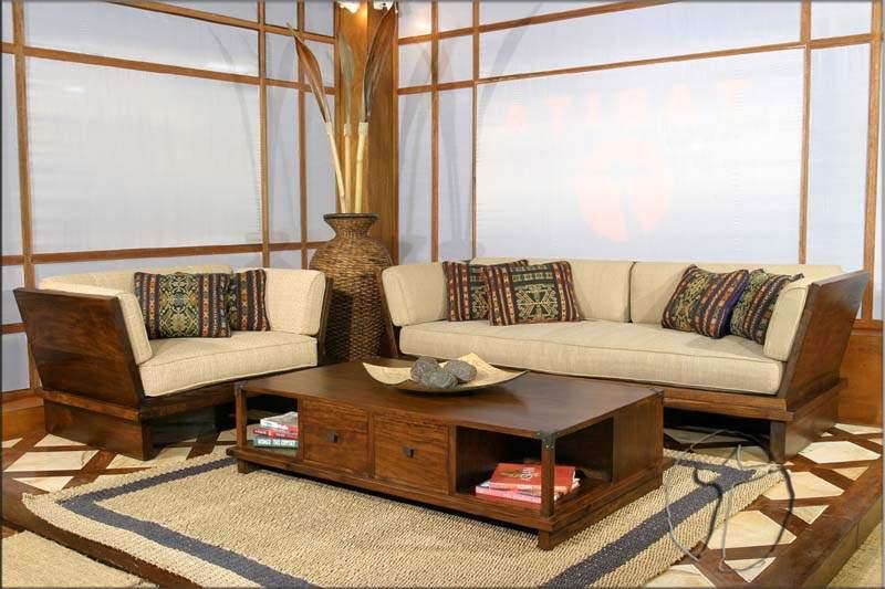 sofa-go-phong-khac-ha-noi-7