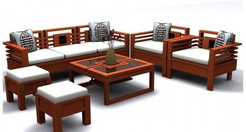 sofa-go-phong-khac-ha-noi-9
