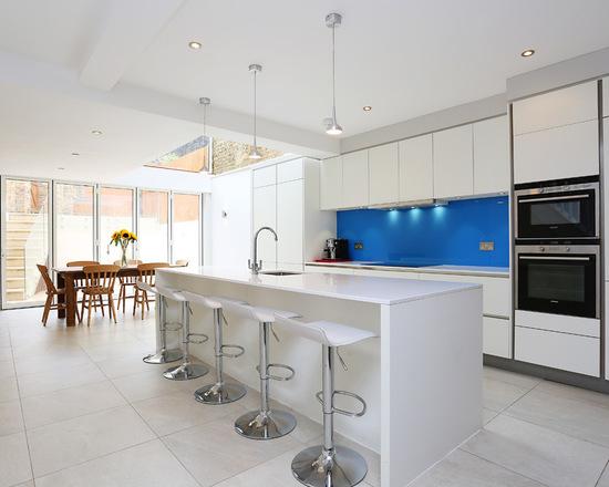 248197e205e81edd_1962-w550-h440-b0-p0--modern-kitchen