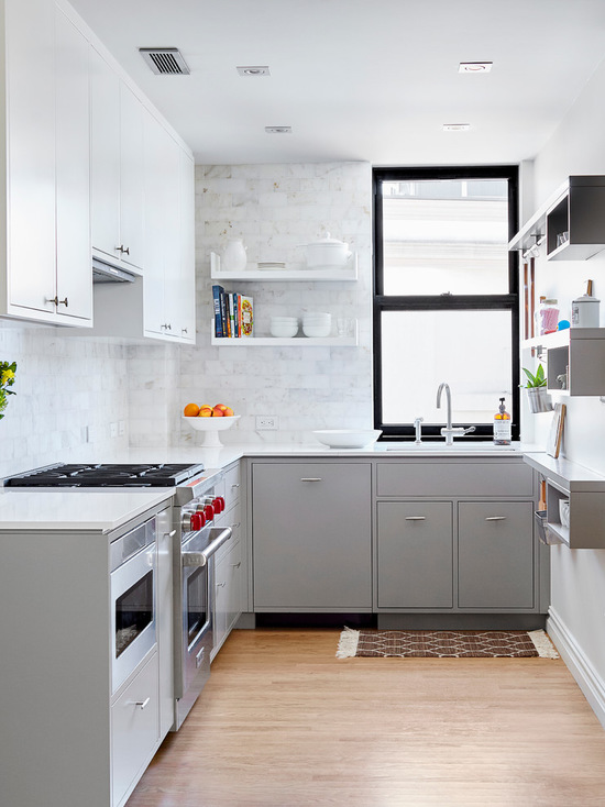58b1722f08123ea4_2534-w550-h734-b0-p0--contemporary-kitchen