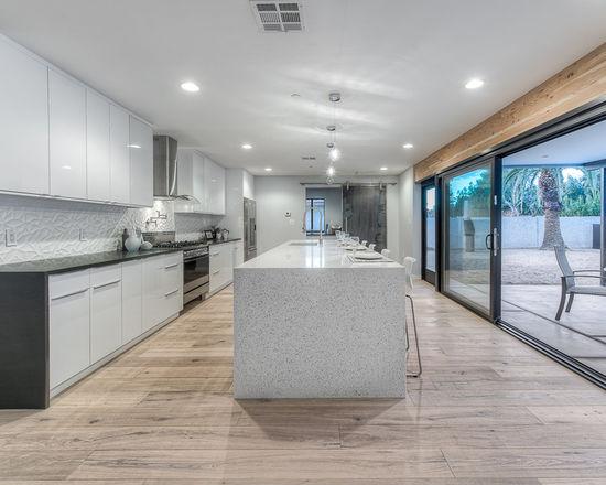 5a1161a204b74f65_4433-w550-h440-b0-p0--modern-kitchen