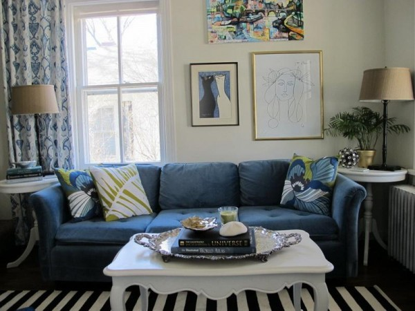 Simple-Blue-Living-Room-Ideas-600x450