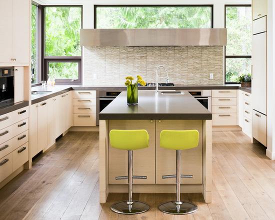 b3b1a7780d9c75b4_1705-w550-h440-b0-p0--contemporary-kitchen