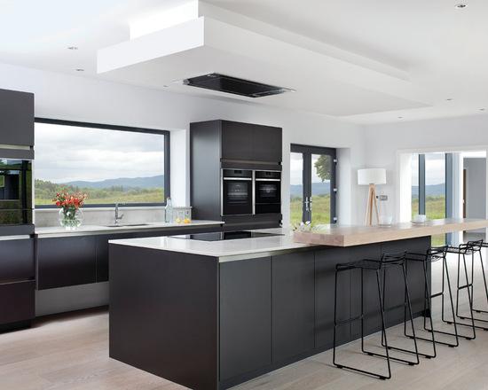 d2d13d0a07b066ba_5001-w550-h440-b0-p0--modern-kitchen