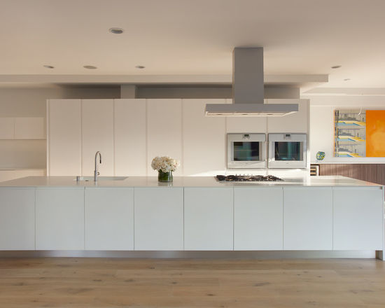 e1117f5303e904fd_0548-w550-h440-b0-p0--modern-kitchen