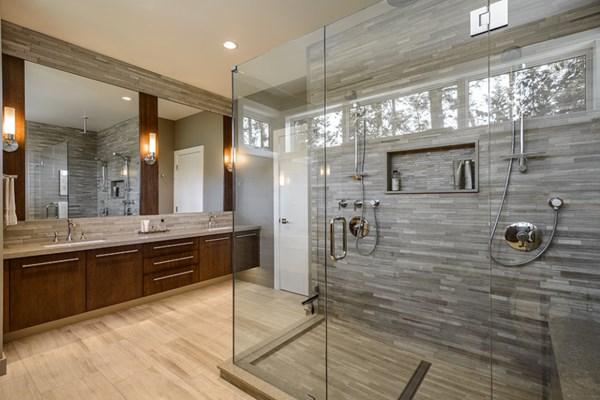nnv-thiết-kế-phòng-tắm-2