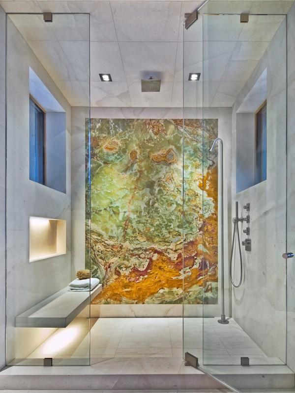 nnv-thiết-kế-phòng-tắm-3