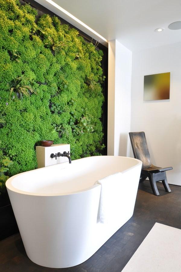 nnv-thiết-kế-phòng-tắm-5